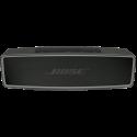 BOSE SoundLink Mini II - Lautsprecher - Bluetooth - Schwarz
