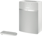 BOSE SoundTouch 10, weiss