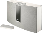 BOSE SoundTouch 20 Series III, bianco