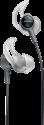BOSE SoundTrue Ultra, iOS, nero