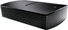 BOSE SoundTouch SA-5 Amplifier