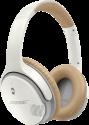 BOSE SoundLink II, blanc