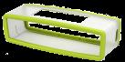 BOSE Cover morbida per SoundLink Mini, verde brillante