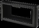Bose Soundlink III Abdeckung, schwarz