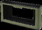 BOSE Protection souple pour SoundLink III, vert olive