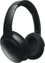 BOSE QuietComfort 35, nero