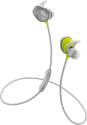BOSE SoundSport wireless - cuffie senza fili - Bluetooth - citron