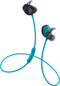 BOSE SoundSport wireless - cuffie senza fili - Bluetooth - blu