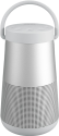 BOSE SoundLink Revolve+ - Portabler Lautsprecher - Bluetooth - Grau