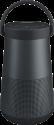 BOSE SoundLink Revolve+ - Portabler Lautsprecher - Bluetooth - Schwarz