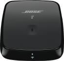 BOSE Adattatore SoundTouch Wireless Link - nero