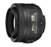 NIKON AF-S DX 35mm f/1,8G