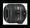 Nikon AF-S DX Micro-NIKKOR 40 mm 1:2,8G