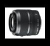 Nikon 1 NIKKOR VR 30-110 mm, nero