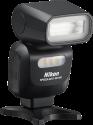 Nikon SB-500