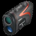 Nikon PROSTAFF 7I - Rilevatore di gamma - Nero