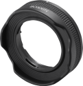 Nikon AA-14B - Objektivschutz für KeyMission - schwarz