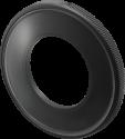 Nikon AA-14A - Protection d'objectif pour KeyMission - noir