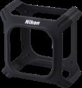 Nikon CF-AA1 - Custodia protettiva in silicone per KeyMission - nero