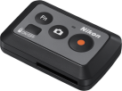 Nikon - ML-L6 - Télécommande pour KeyMission - noir