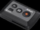 Nikon - ML-L6 - Fernbedienung für KeyMission - schwarz