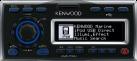 KENWOOD KMR 700U