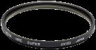 Hoya HMC Super Pro 1 UV(0) 67 mm