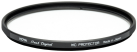 Hoya PRO1 Digital Protector 55 mm