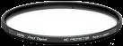 Hoya PRO1 Digital Protector 58 mm