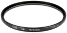 Hoya HD PROTECTOR 58 mm