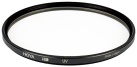 Hoya HD UV 67 mm