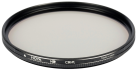 Hoya HD Kreis-Polarisator 58 mm