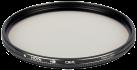 Hoya HD Polariseur circulaire 62 mm
