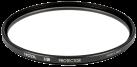 Hoya HD PROTECTOR 46 mm