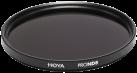 Hoya PRO ND8 62 mm