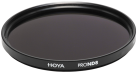 Hoya PRO ND8 72 mm