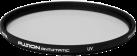 Hoya Fusion Antistatic UV, 72 mm