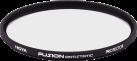 Hoya Fusion Antistatic Protector, 43 mm