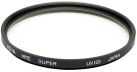 Hoya HMC UV(0) 55 mm