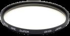 Hoya HMC UV(0) 62 mm