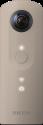 RICOH THETA SC - 360° Kamera - 14 MP - beige