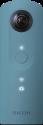 RICOH THETA SC - 360° Kamera - 14 MP - blau