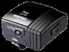 Pentax O-GPS1