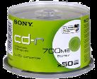 SONY CDQ 80P