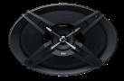 SONY XS-XB690