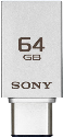 SONY USM-CA1, 64 GB