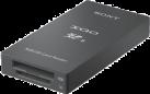 SONY MRW-E90