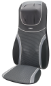 HoMedics Shiatsu 2-in-1