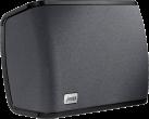 HMDX Jam Rhythm - Multi-Room Lautsprecher - Wi-Fi -Schwarz