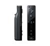 Nintendo Wii U Remote Plus, schwarz